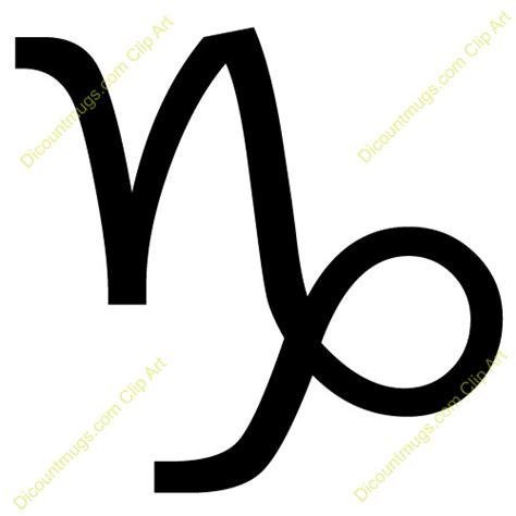 capricorn horoscope tattoos