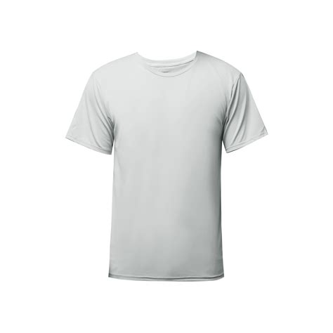 Fit Plain T Shirt rdm36 dri fit neck t shirt plain print tshirt