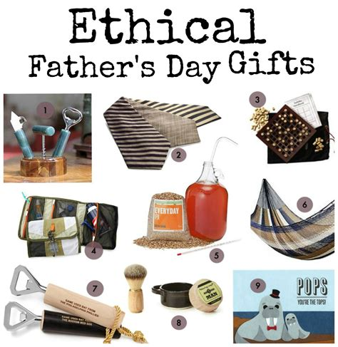 ethical home etc archives made to travel