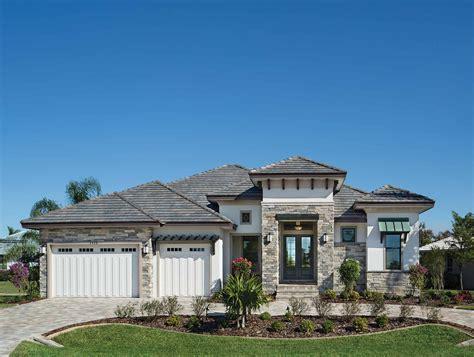 custom house plans for sale house plans home plans floor custom home plans florida house plan 2017