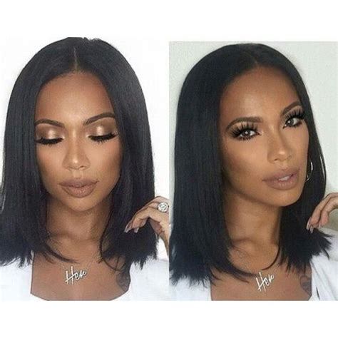 how to style a bob with 10 inch hair 11 best images about bob hairstyle on pinterest bobs