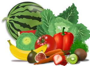 alimenti per diverticolite diverticoli cause sintomi cura e prevenzione