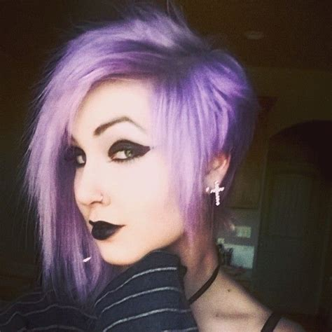 gothic haircuts gallery best 20 gothic hairstyles ideas on pinterest gothic