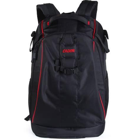 waterproof anti air pouch ᗖoriginal caden k7 dslr ᗗ digital digital bag large