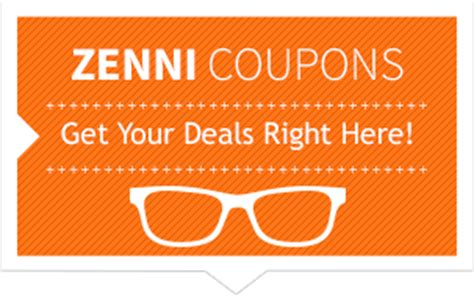 Zenni Optical Gift Card Code - zenni optical coupons official zenni discount codes zenni optical