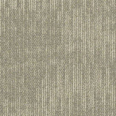 Buy Rendered Lines by Shaw: Philadelphia Contract Texture