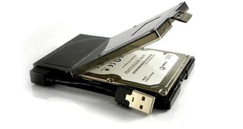 converter hdd internal to external need to convert an internal hdd hard disk drive to