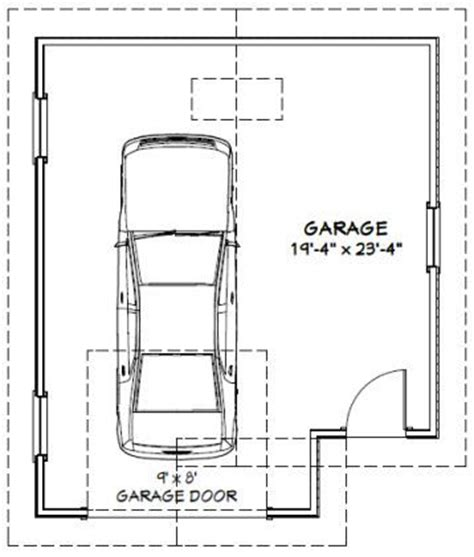 garage dimensions google search andrew garage 48 best images about andrew garage on pinterest