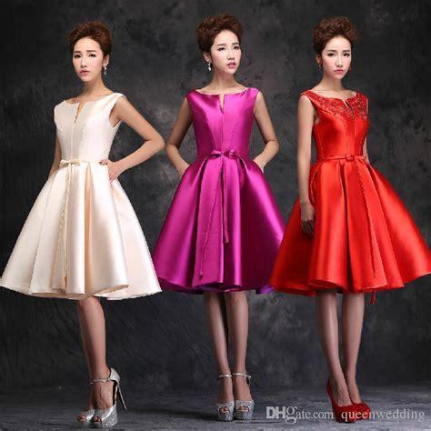 Sale Mini Dress Casual Dress Korea 50 Ribuan Dress Pesta Murah 2015 korean style violet mini dresses sleeveless