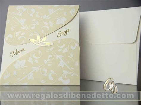Wedding Invitation Taiwan by 30 Best Images About Taiwan Wedding Invitation On