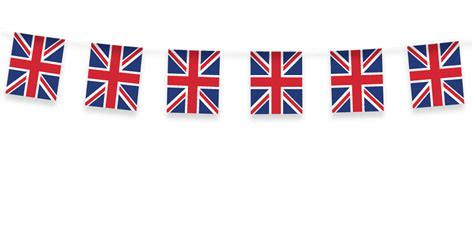 printable england flag bunting bunting clipart union jack pencil and in color bunting