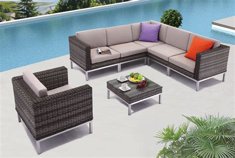 furniture trends outdoor furniture trends for 2016