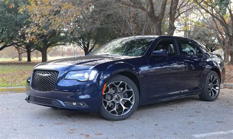 how much is a chrysler 300 chrysler 300 it s hip hop with rap artists and seniors
