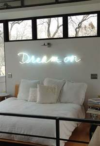 Light Up Signs For Rooms by 10 Ways To Light Up Your Space With Neon Signs