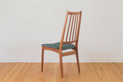 mcm dining chairs mcm danish dining chairs homestead seattle