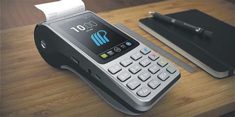 mobile hardware paiement mobile un nouvel arrivant dans le hardware l