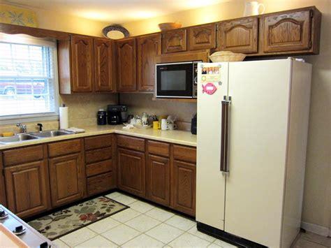 amusing 80 retro small kitchen appliances inspiration of photo page hgtv