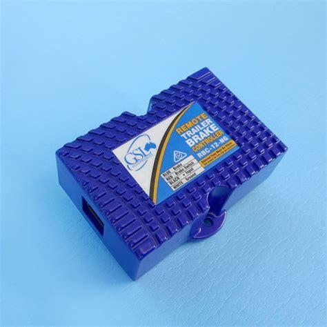 caravansplus gsl rbc 12 ng 12v solid state brake controller