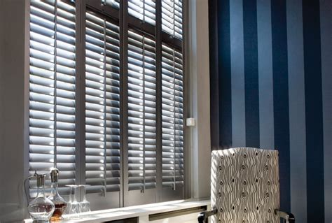 L Shades Seattle by Costless Blinds Independent Blinds And Shades Seattle