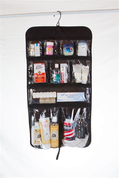 best organizer zuitcase hanging travel toiletry travel bag best cosmetic