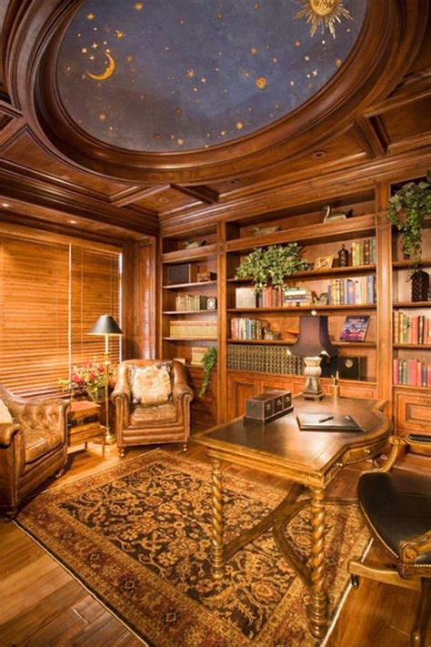 Awesome Bookcases 132 Best The Best Home Libraries Images On Pinterest