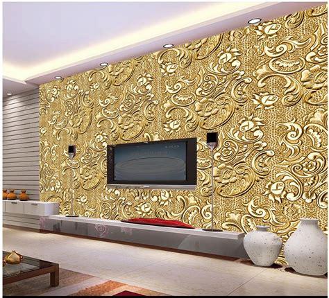 buy custom photo wallpaper  wall murals