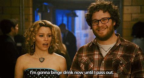 movie quotes zack and miri zack and miri gifs find share on giphy
