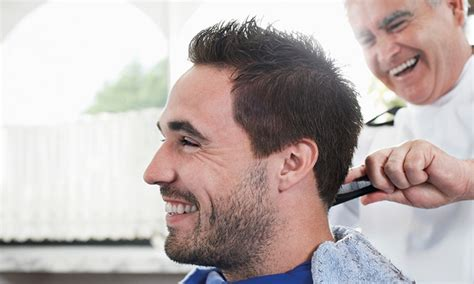 gents haircut leeds executive hairdressing for men up to 48 off leeds