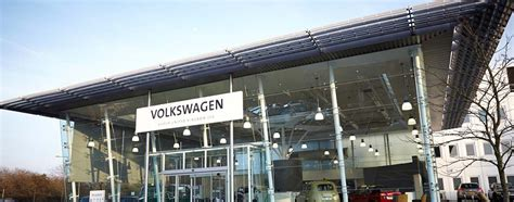 career at volkswagen volkswagen uk careers careers volkswagen uk