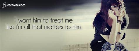 treat him right quotes quotesgram