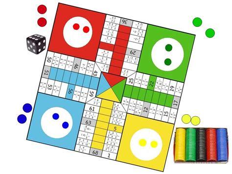 imagenes juegos matematicos secundaria parchis de fracciones juego juegos y matem 225 ticas