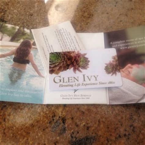 Glen Ivy Gift Card - glen ivy hot springs 919 photos 1288 reviews hot springs 25000 glen ivy rd