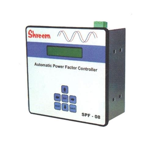 capacitors on power lines shri sai associates wholesale trader of power capacitors power line contactor from bengaluru