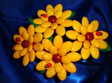 confetti in fiore sulmona confetti sulmona in fiore girasole medio