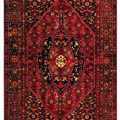 When Does Rugs Usa Sales by Rugs Usa Ikearugsusa