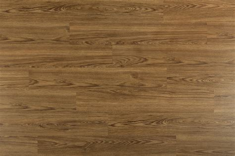 ovio vinyl planks 2mm pvc glue down classics collection crimson hickory 6 quot x37 quot