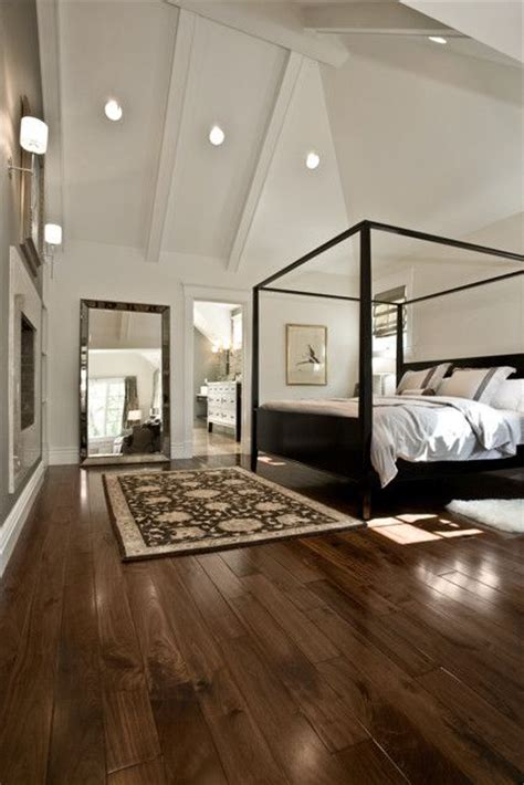 cathedral ceiling bedroom 25 best ideas about cathedral ceiling bedroom on