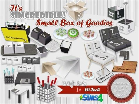 office clutter sims 4 cc 181 best sims 4 objects images on pinterest makeup cute
