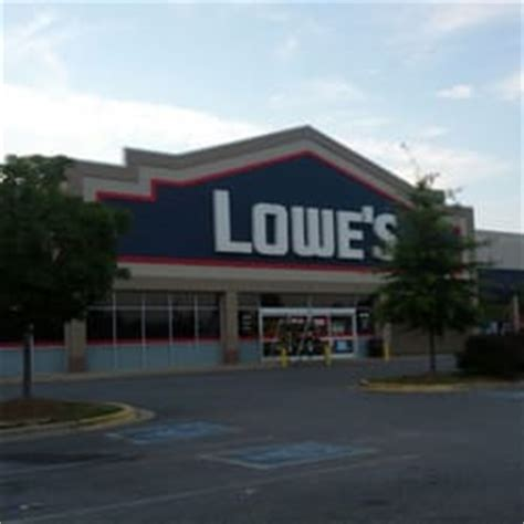 lowes home improvement 12 reviews building supplies