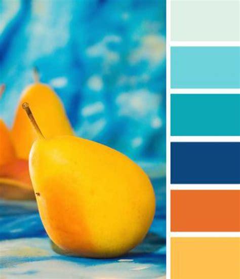 home decor color palette 2014 home decor color palette color palettes our
