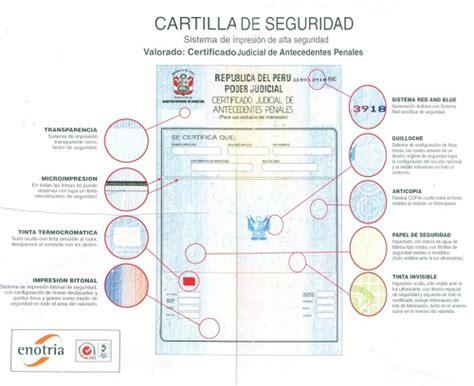 Costo De Antecedentes No Penales 2016 En Puebla | costo de antecedentes no penales 2016 en puebla costo de
