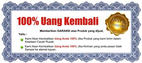 Obat Pengugur Janin Jakarta Pusat Jual Obat Aborsi Penggugur Kandungan