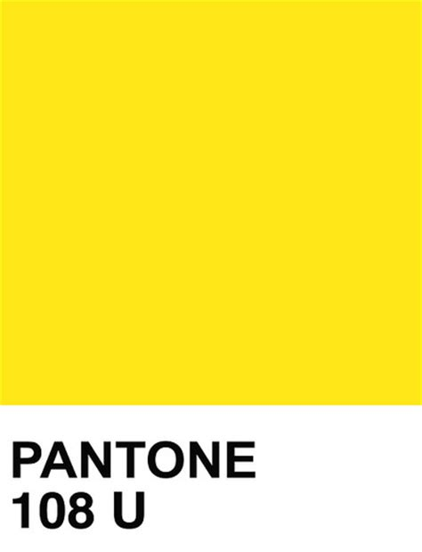 pantone yellow gallery for gt pantone pale yellow color yellow