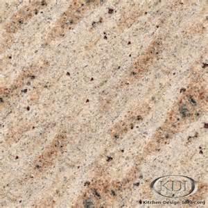 kashmir pink granite kitchen countertop ideas