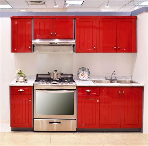 estufas coppel 2016 cocina modular alondra new challenge 2 43 mts roja sears
