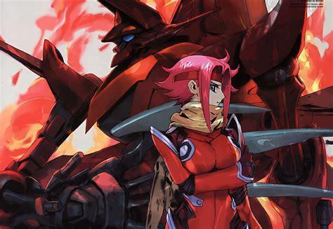 wallpaper anime code geass code geass full hd wallpaper and background 3000x2073