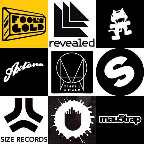 best edm the top 5 favorite labels in edm your edm