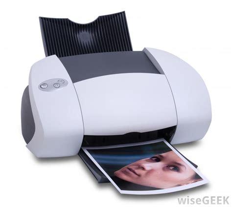 Printer Laser Inkjet should i buy a inkjet or a laser printer with pictures