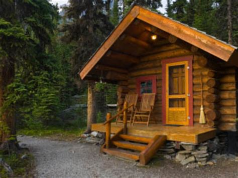 Best Cabins In by Small Log Cabin Kit Homes Small Log Cabin Floor Plans