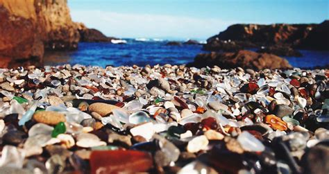 russian glass beach russia travel guide places to visit best tours gallery
